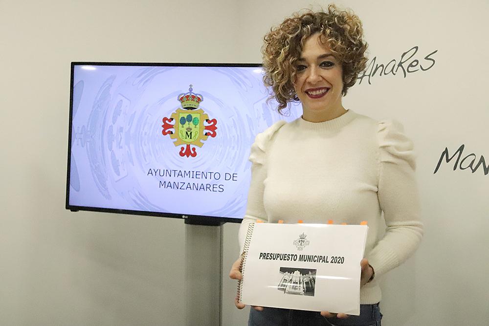 Beatriz Labián presupuesto 2020 22-1-2020 (2)
