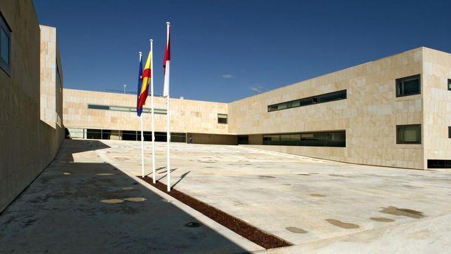 Consejeria-Educacion-Castilla-La-Mancha_EDIIMA20181107_0275_19