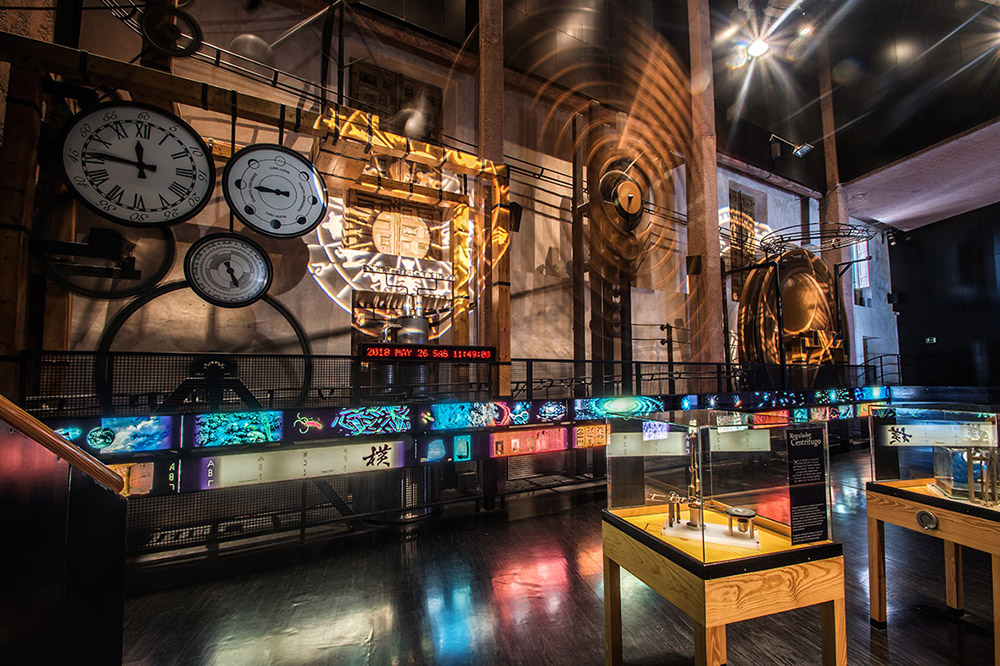 Museo de las Ciencias2
