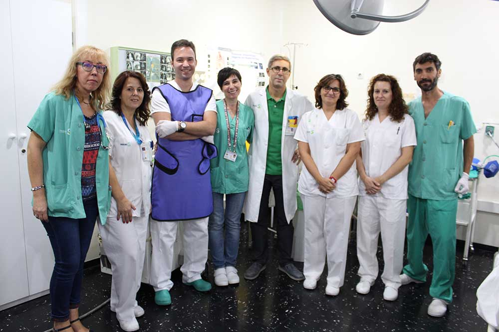Profesionales_Servicio Neumología CHUA_Criobiopsia_01