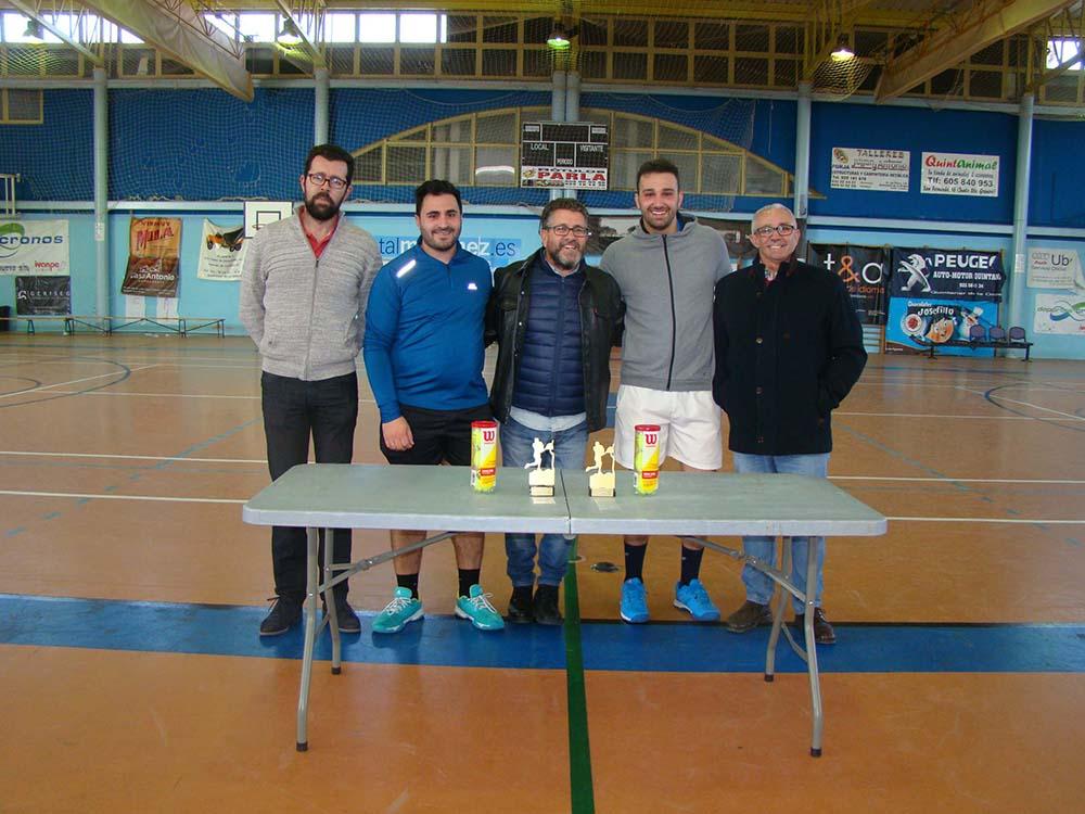Quintanar Tenis1