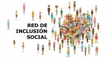RED DE INCLUSION SOCIAL - copia