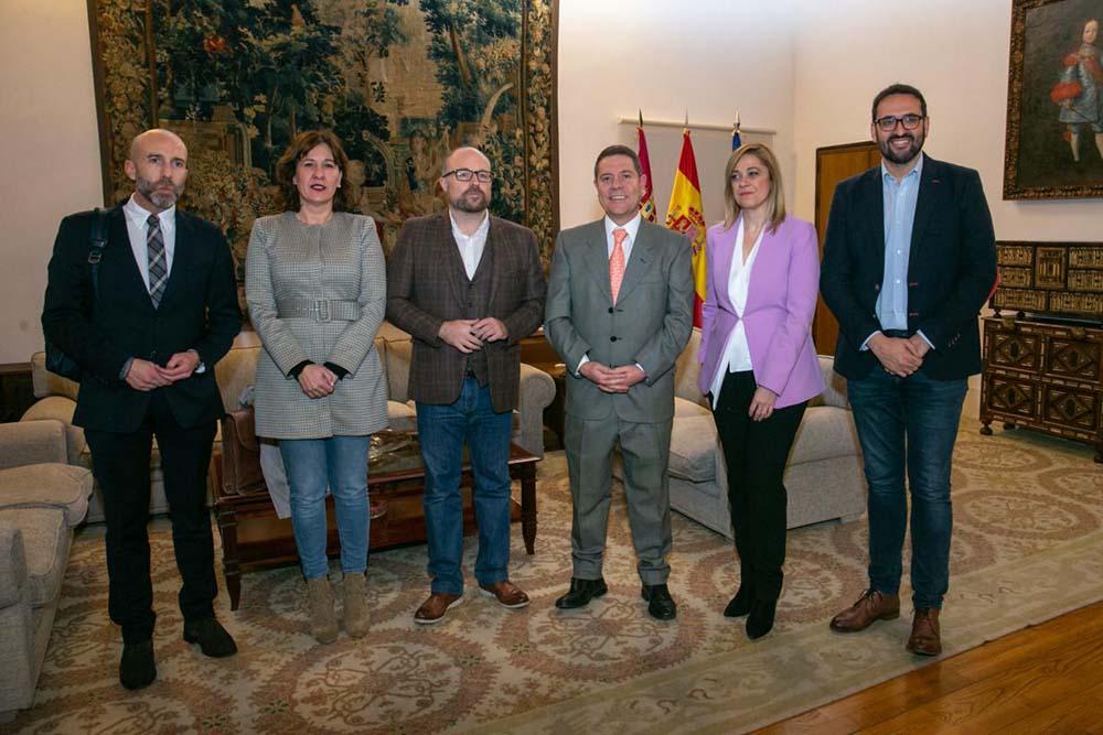Reunion Ciudadanos PSOE.j1