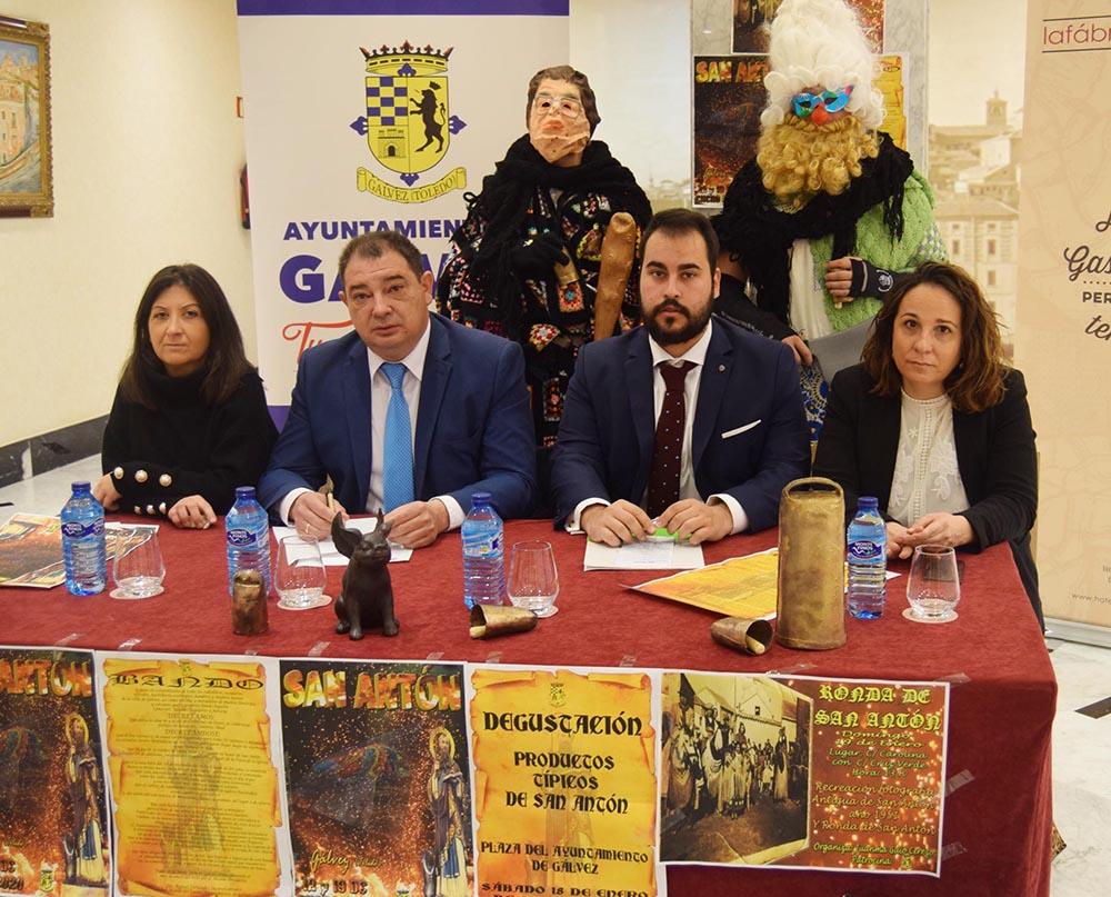 San Antón GÁLVEZ 2020 presentación programa 2 (1)
