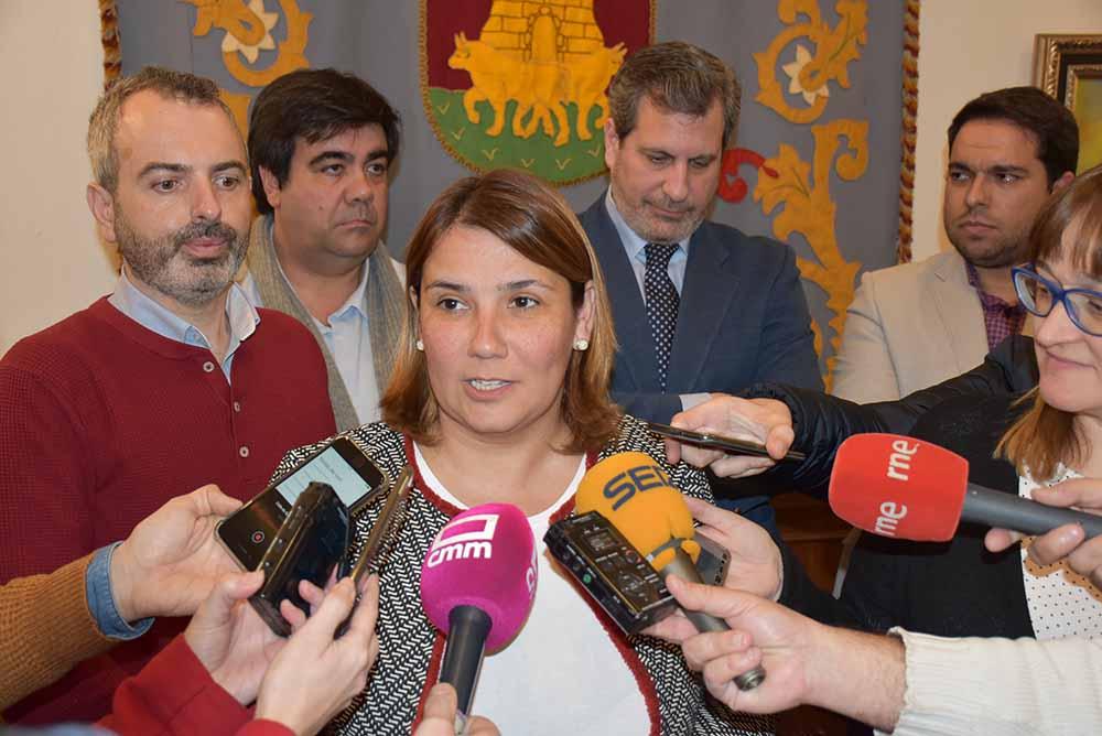Tita García Élez