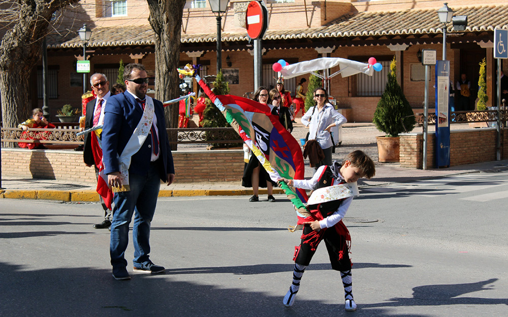 Villafranca MAYORDOMIAS 04