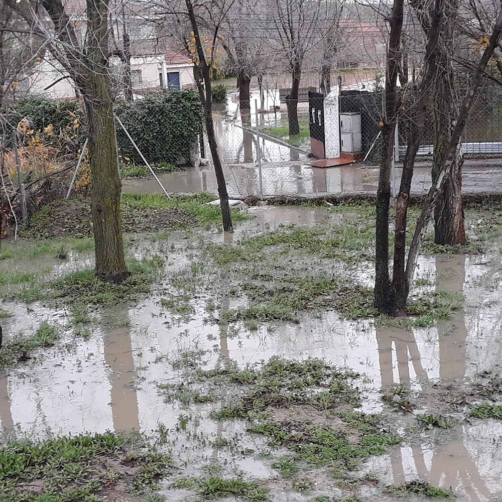 Yeles inundacion3