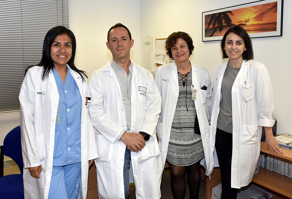 hospital de Talavera. servicio_de_cirugia. seccion_mama_2020115-01