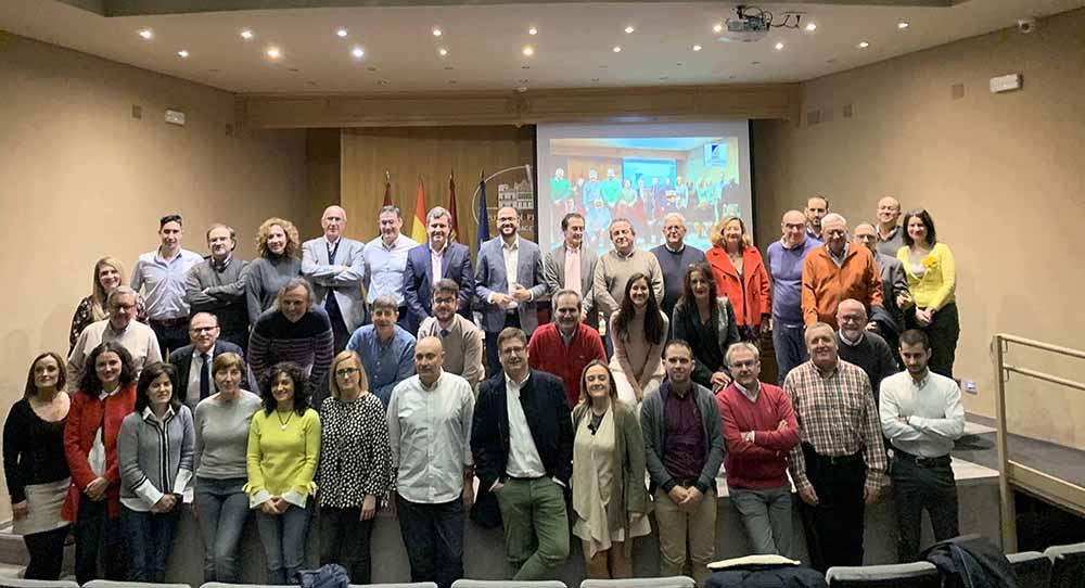 Asamblea Cosital Albacete (1)