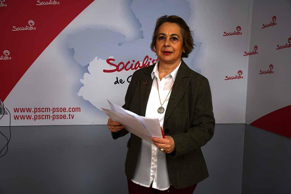 Manuela Casado