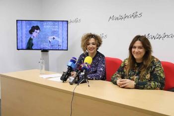 Presentación teatro 8m Bernarda Alba 18-2-2020 (1)