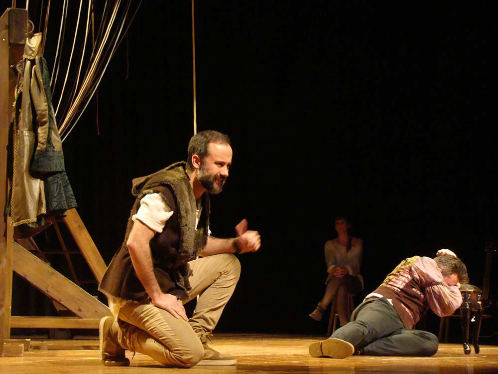 Quintanar Teatro5