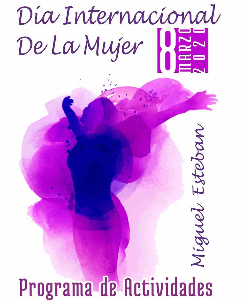 actividades 8 marzo ext Miguel Esteban 2020 (3)