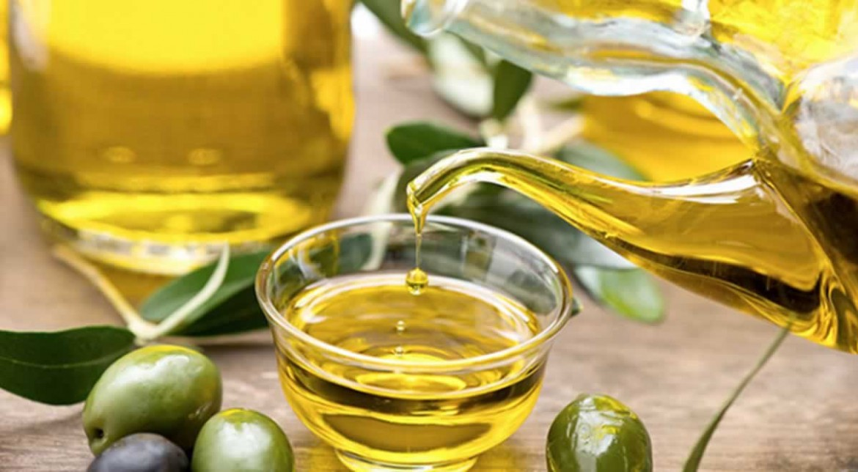 Aceite de oliva DO Montes de Toledo
