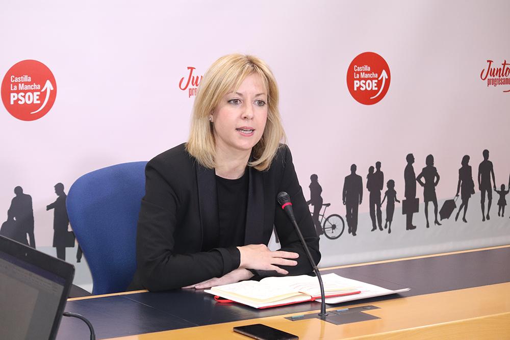 Ana Isabel Abengózar 2