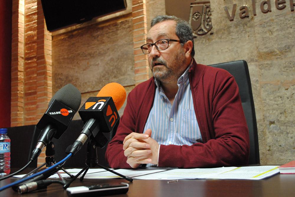 Antonio Antonaya