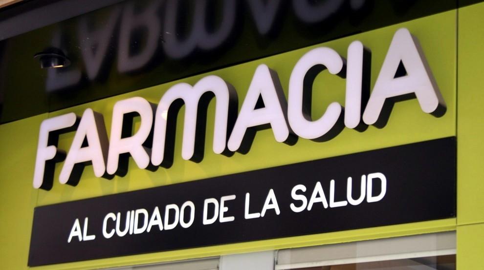 Cofcam Farmacia castellanomanchega 3