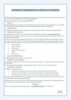 Concurso de Microrrelatos_BASES_AdeAlba