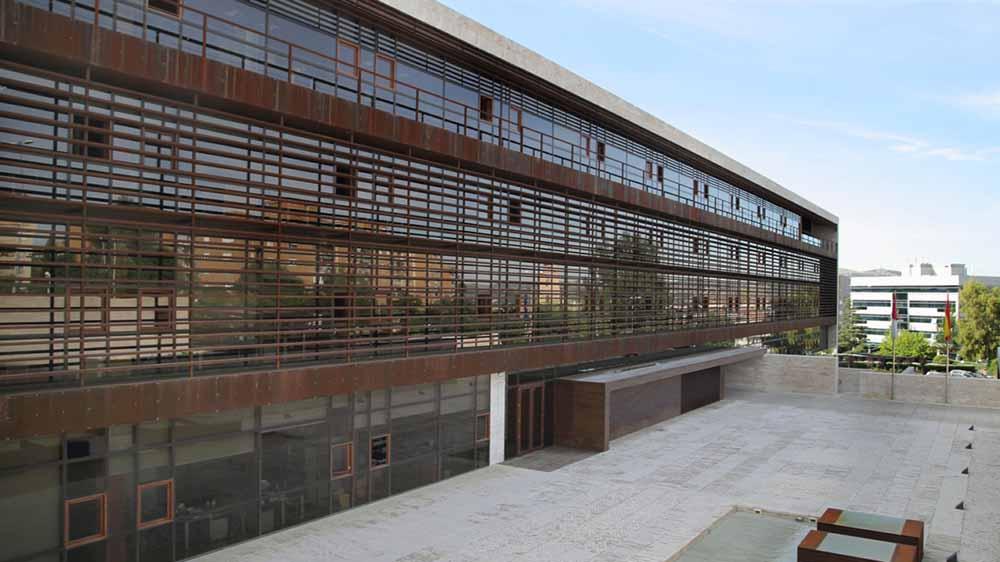 Consejería-Sanidad-fachada-1199x674