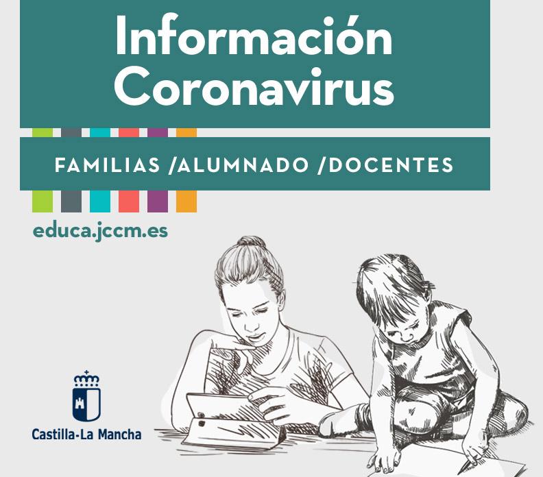 Coronavirus_Informacion