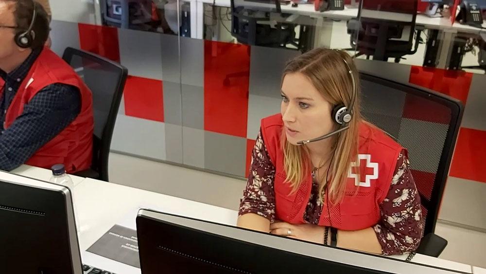 Cruz Roja2