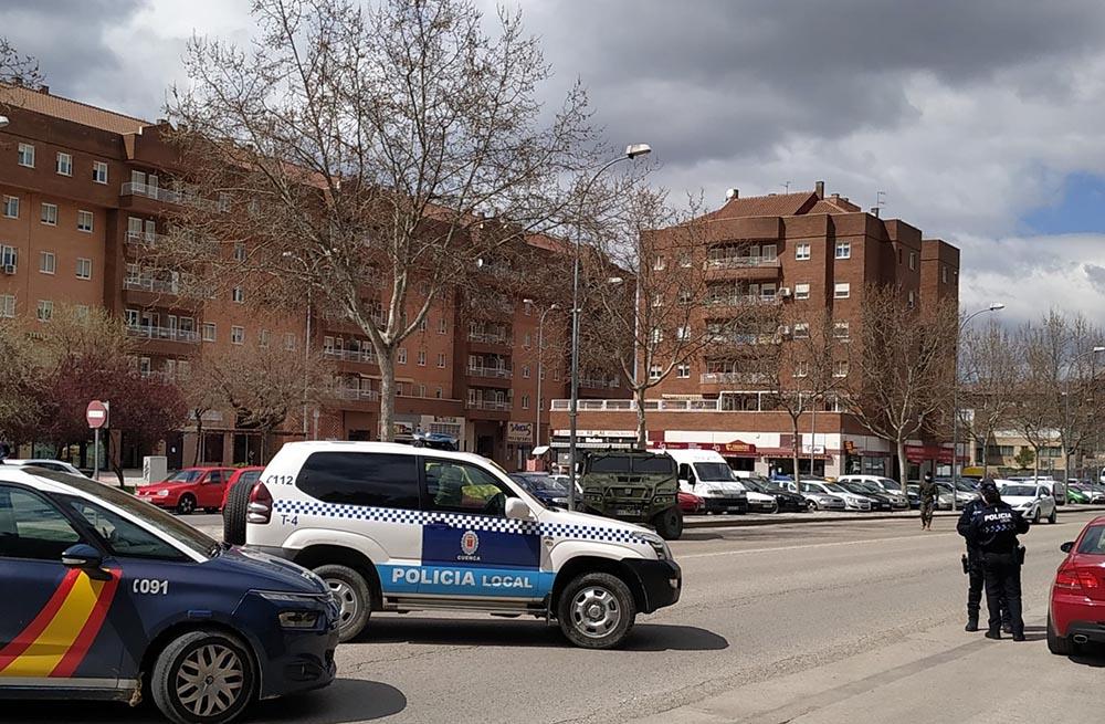 Cuenca control 1