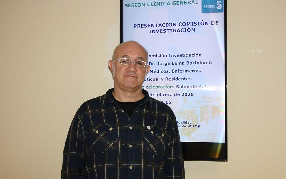 DR. LEMA 005BIS
