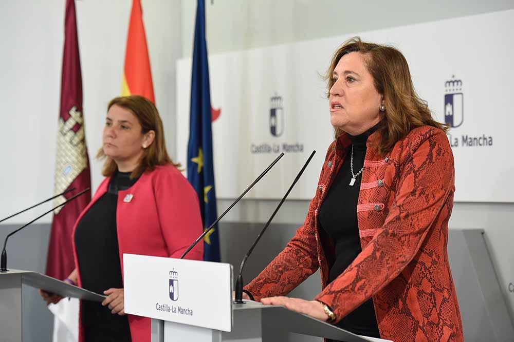 Gaccía Élez y R Sana Rodríggues