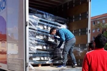 Gerencia de Atención Integrada de Hellín adopta nuevas medidas1