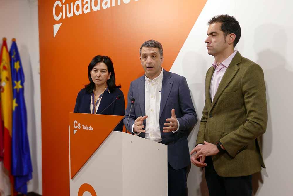 Grupo_Cs