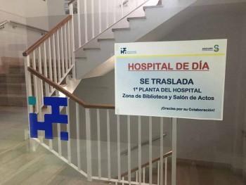 HOSPITAL HELLIN- PLAN CONTINGENCIA 1