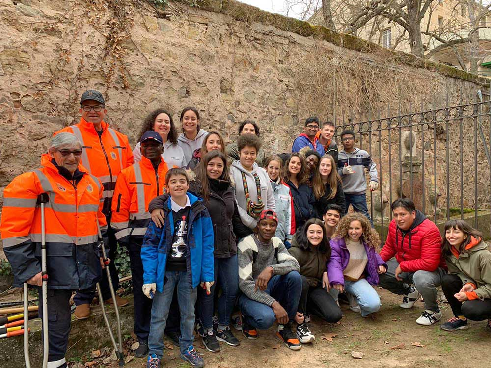 Jardines Historicos1