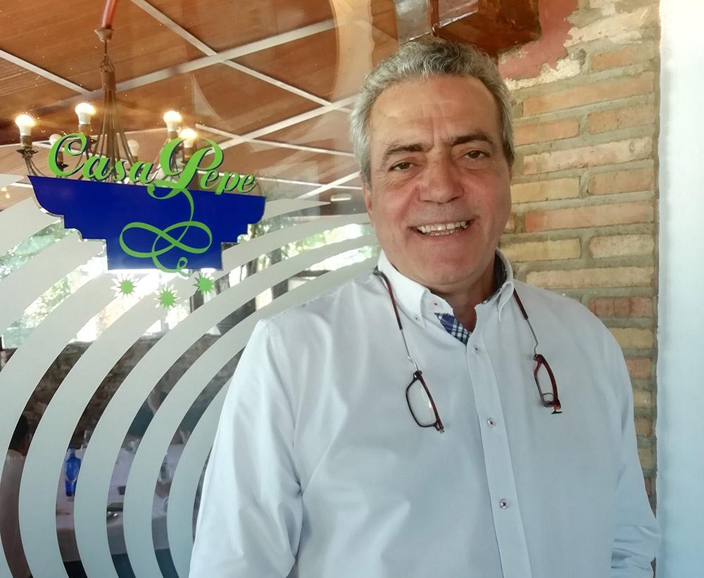 José Crespocrespo-