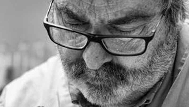Miguel Ángel Ruiz-