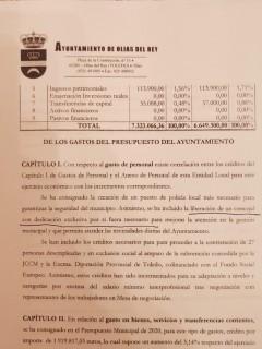 Presupuestos Olías del Rey - 050220 (1)