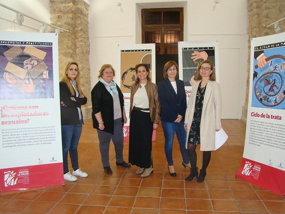 Quintanar expo1