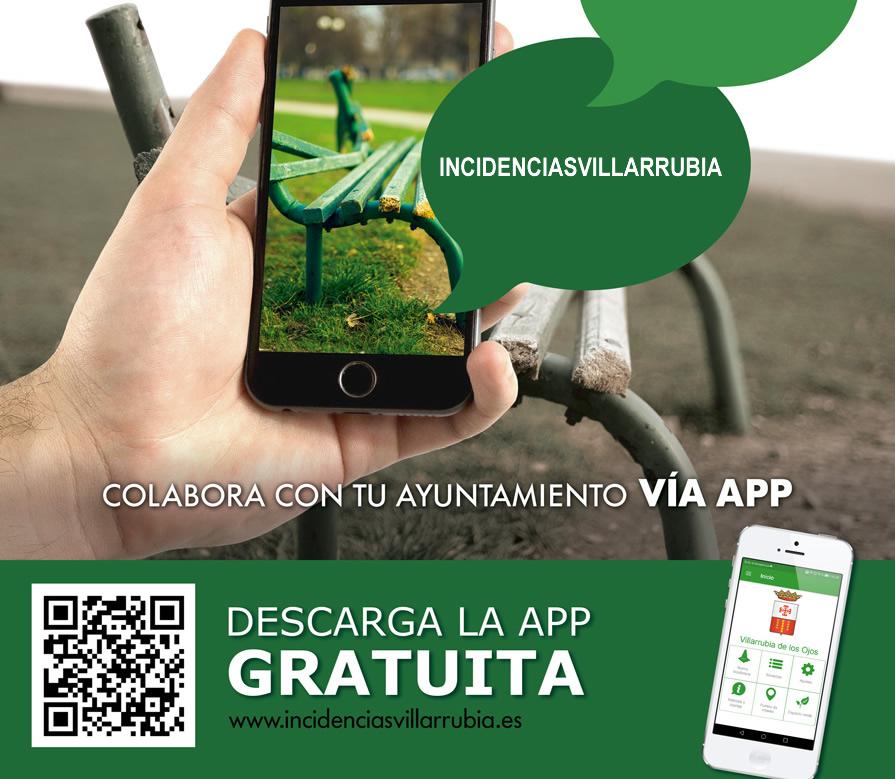 Villarrubia noticiaWeb
