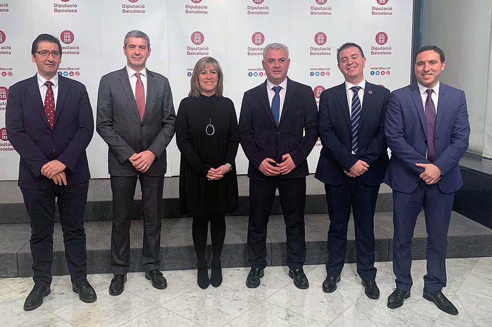 comision diputaciones barcelona 1