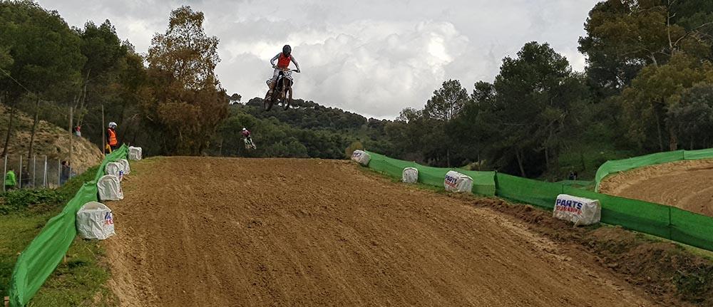foto motocross clm4