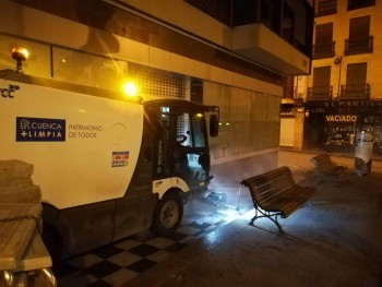 limpieza calles 2 20200317