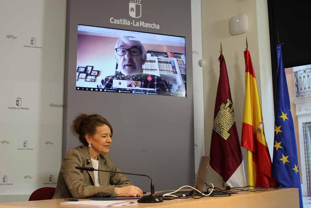 Aurelia Sánchez1