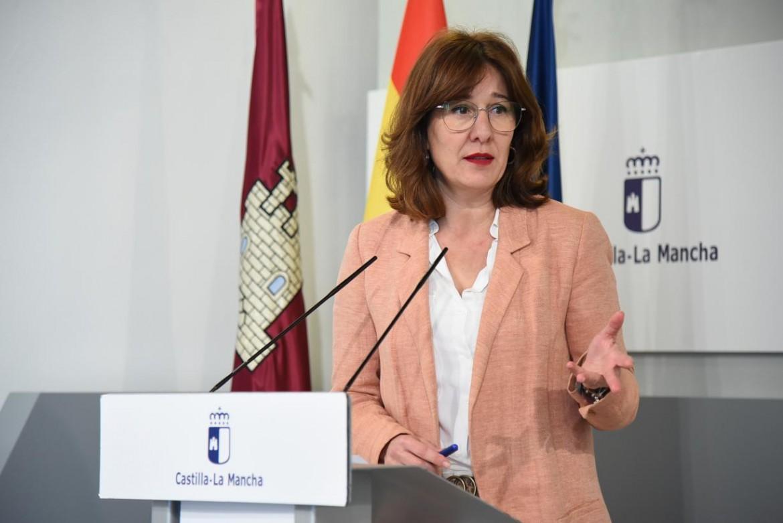 Blanca Fenández