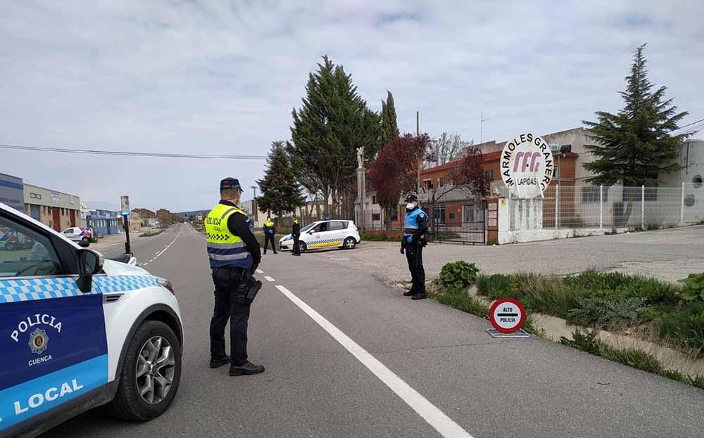 Cuenca PL balance 202004411