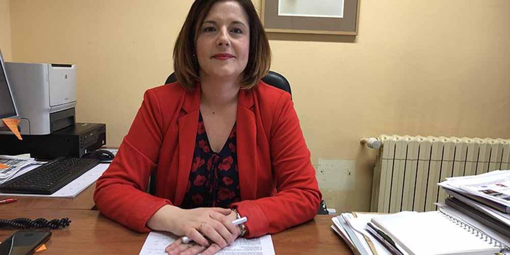 EL PSOE de Cuenca