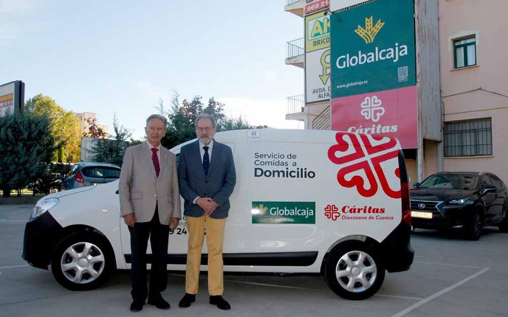 Globalcaja-Furgoneta-Servicio-Comidas_W-1170x731