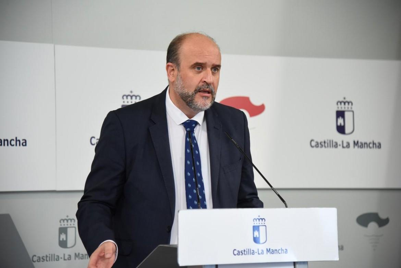José Luis Martínez Guijarro1