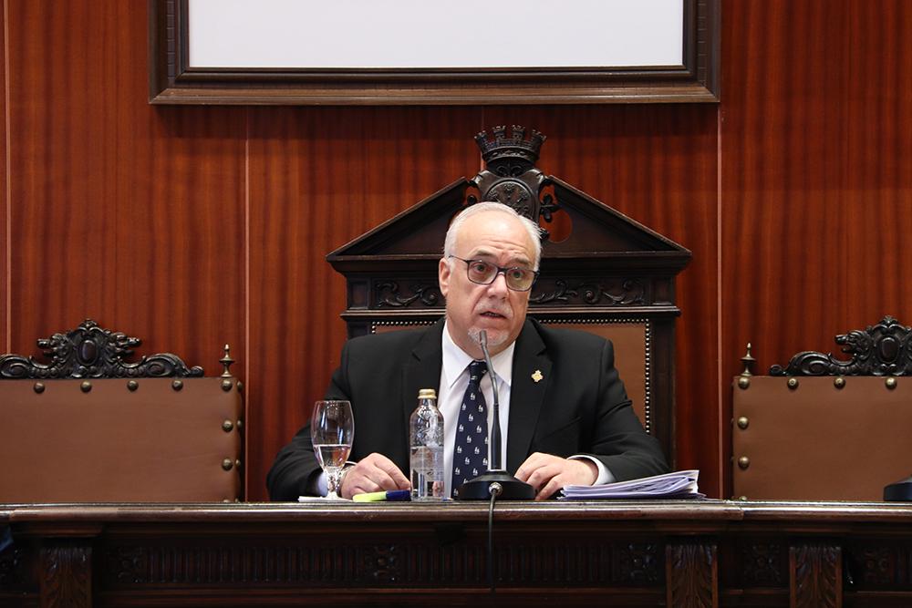 Julián Nieva Pleno abril 2020 (4)