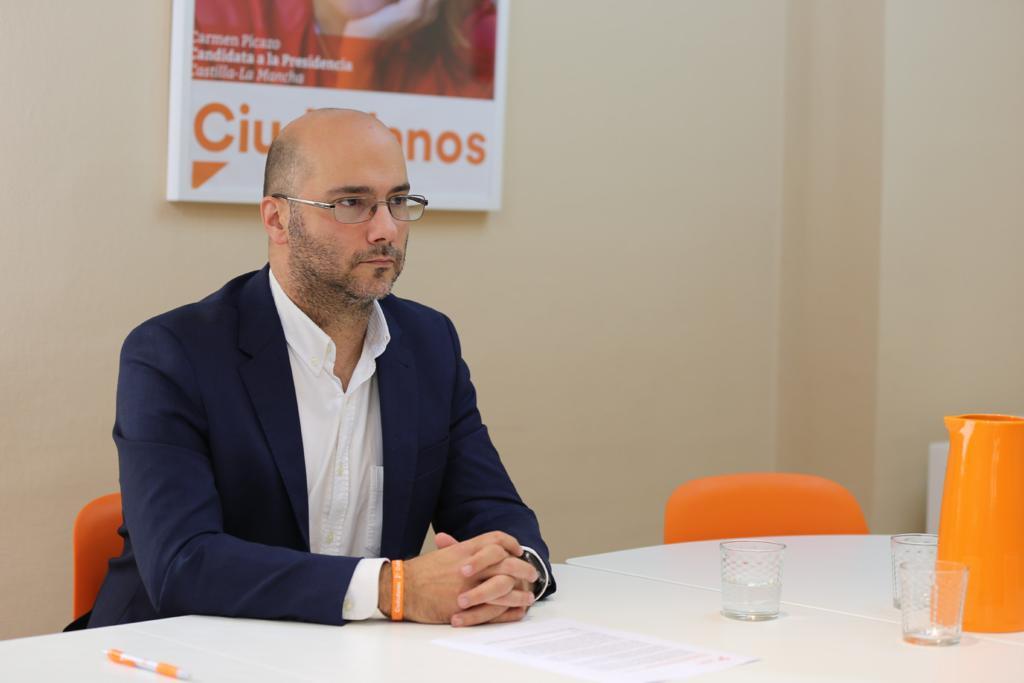 Luis Meroño_Cs Bargas