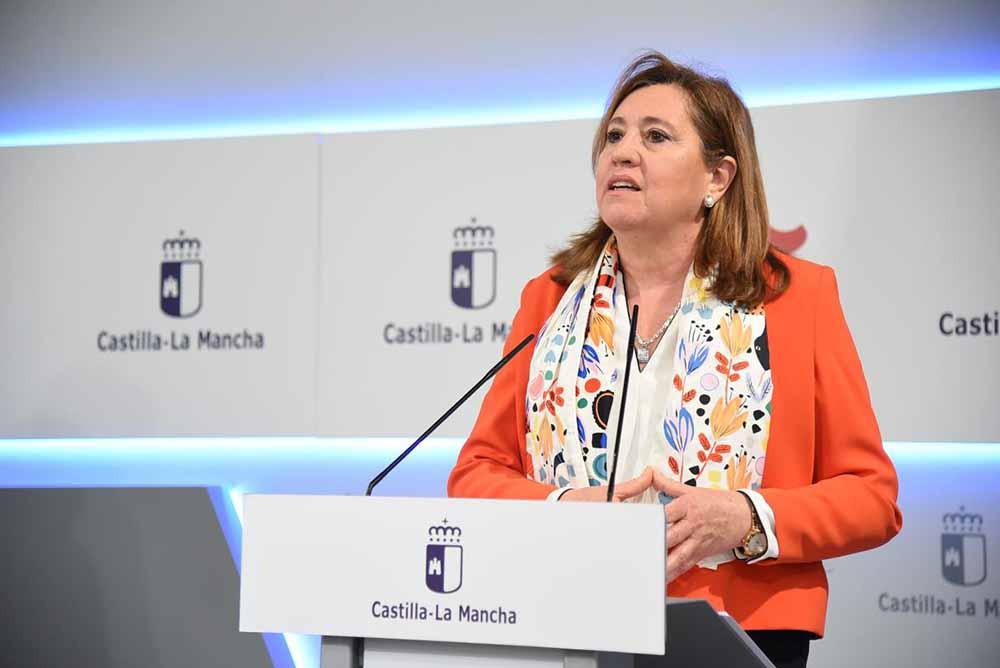 Rosa Ana Rodriguez
