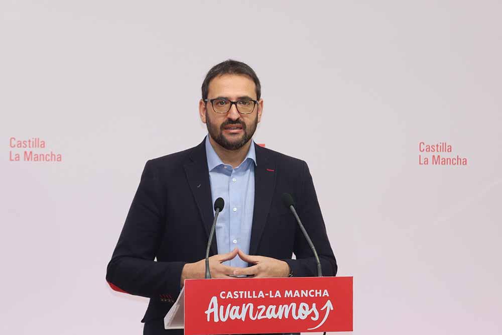 Sergio Gutiérrez_08 04 2020